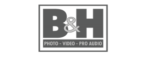 b-and-h-photo-vidoe-flash-modifier