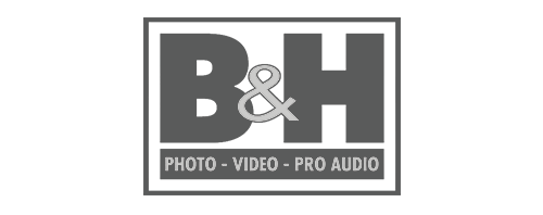 B & H recommended flash modifier