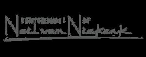 neil-van-niekerk-recomended-flash-modifier