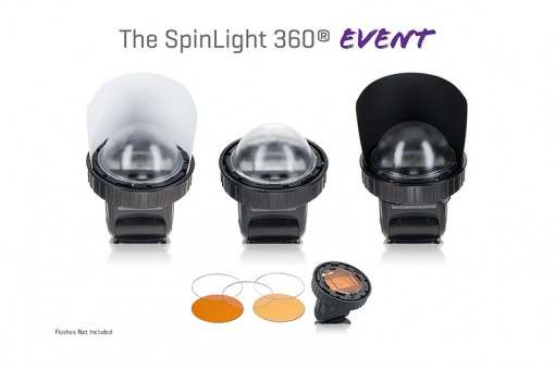 Spinlight360.com event flash photography portrait wedding bar mitzvah